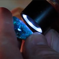 'Outback Opal Hunters' Discover 45-Carat, 'Life-Changing' Gem During Season Finale